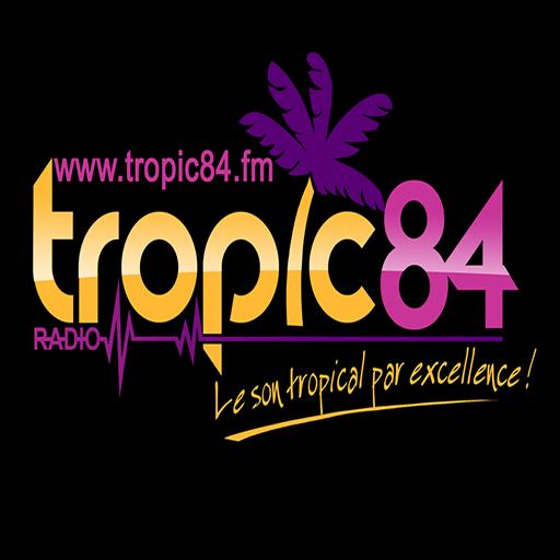 TROPIC84