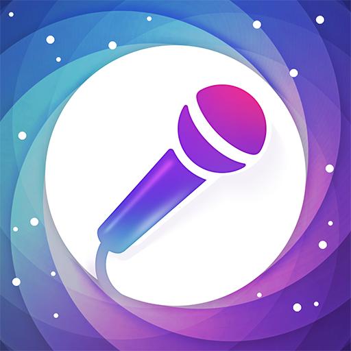 Karaoke - Sing Karaoke, Unlimited Songs APK Cracked Download