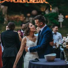 Fotógrafo de bodas Angel Alonso garcía (aba72). Foto del 16.07.2018