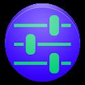 RoboRemo icon