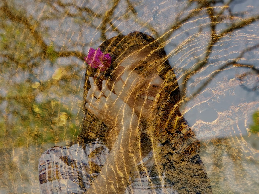 double exposure  online photography competitions  world