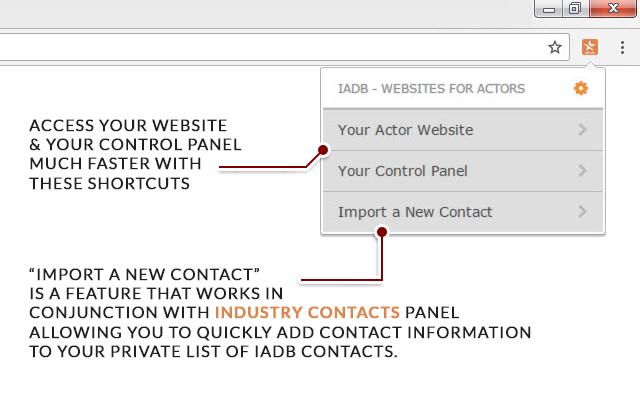 IADB Launchpad