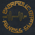 Exerholics Fitness Studio icon