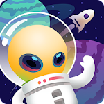 Space Colonizers Idle Clicker Incremental 1.3.13