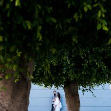 Wedding photographer Sergios Tzollos (Tzollos). Photo of 01.02.2015