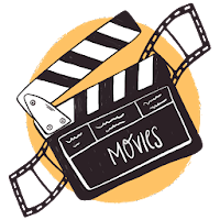 Filmvizyon TV PRO- Film, Dizi, TV ve Belgesel İzle