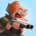 Mafioso: Gangster Paradise 2.3.0
