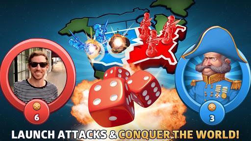 RISK: Global Domination apktram screenshots 3