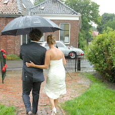 Wedding photographer Eva Gjaltema-Theden (evagjaltemathed). Photo of 07.04.2016