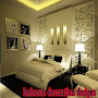 bedroom decoration designs APK icon
