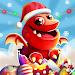 Merge Dragons - Idle Games icon