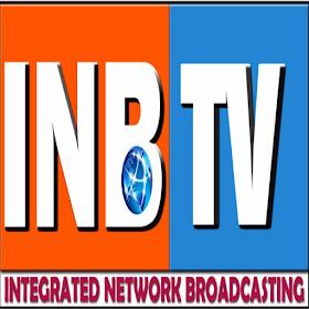 INB TV