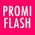 Promiflash News apk