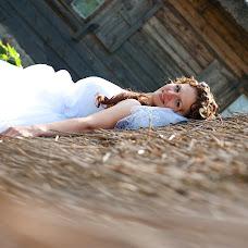 Wedding photographer Yuliya Chernyakova (Julekfoto). Photo of 16.09.2013