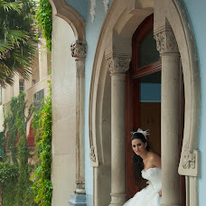 Wedding photographer Peter Iron PhotoWeddingsBarcelona (PeterIronPhoto). Photo of 19.05.2015