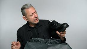 Sneakers thumbnail