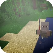 DayZ Addon For MCPE
