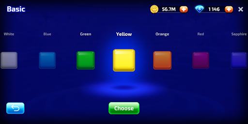 Word Club: Word Puzzle Game - screenshot