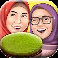 Oki & Ricis : Patata Rush