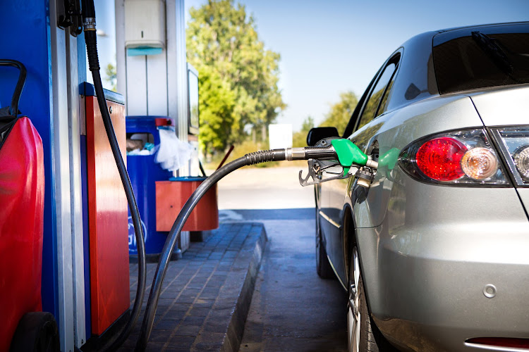 Fuel prices are expected to rise again at the end of July.