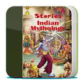 Stories Indian Mythology