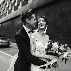 Wedding photographer Anastasiya Patlis (AnaPatlis). Photo of 09.09.2017