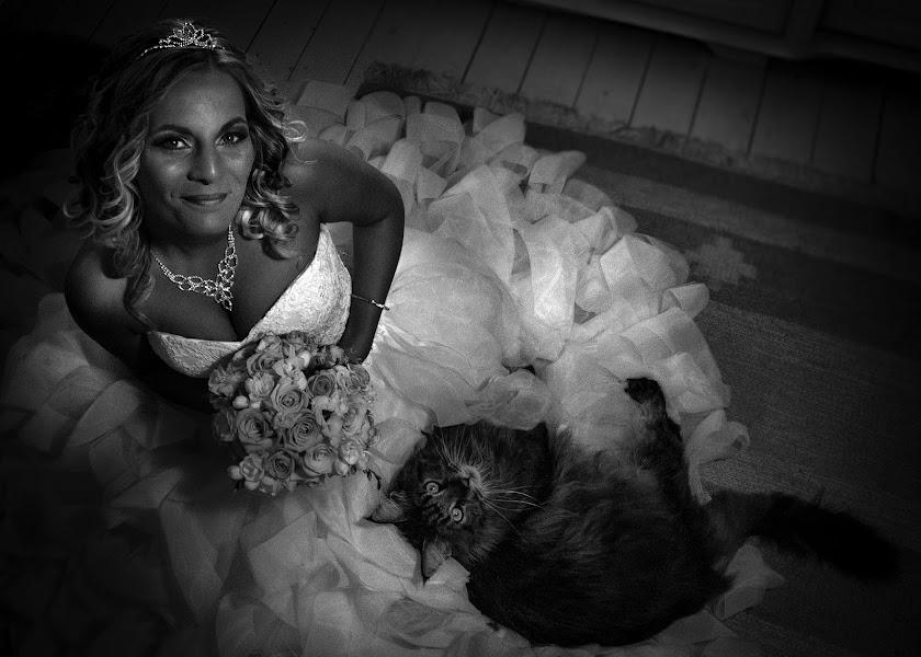 Esküvői fotós Artila Fehér (artila). Készítés ideje: 05.10.2017