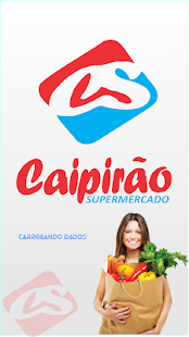 Download Caipirão Supermercado For PC Windows and Mac apk screenshot 1
