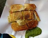 Nityanand Fast Food photo 3