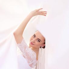 Wedding photographer Marina Petrovna (Petr0508262242). Photo of 14.06.2017