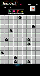 Minesweeper Diamond APK screenshot thumbnail 3