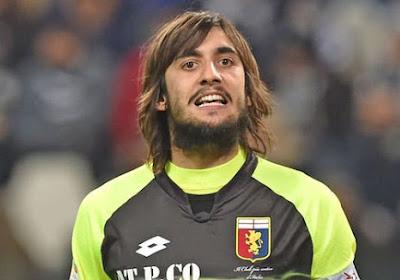 Ca sent bon pour la Juve, qui aurait un accord avec le successeur de Buffon