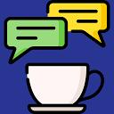 Magic Question Cup APK