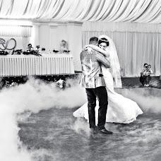 Wedding photographer Mihai Chiorean (MihaiChiorean). Photo of 12.09.2017