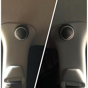 ハイゼットカーゴ  クルーズ   平成30年式のカスタム事例画像 S331V バンさんの2019年01月20日15:41の投稿