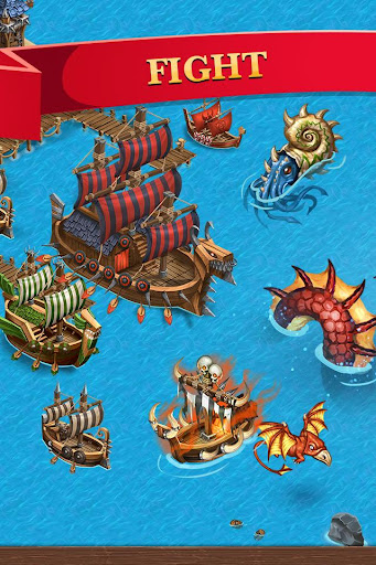 Legendary Dwarves modavailable screenshots 1