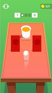Pint Pong! 2
