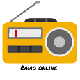 Radio La Tuani 100.3 FM emisora Nicaragua