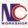 ncworkshop