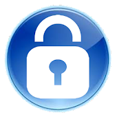 APP LOCKER (Maximum Privacy)