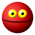 Worm Plex icon