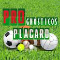 Pro Placard - Prognósticos icon