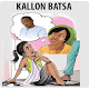 Download Hukuncin Kallon Batsa For PC Windows and Mac 6.1