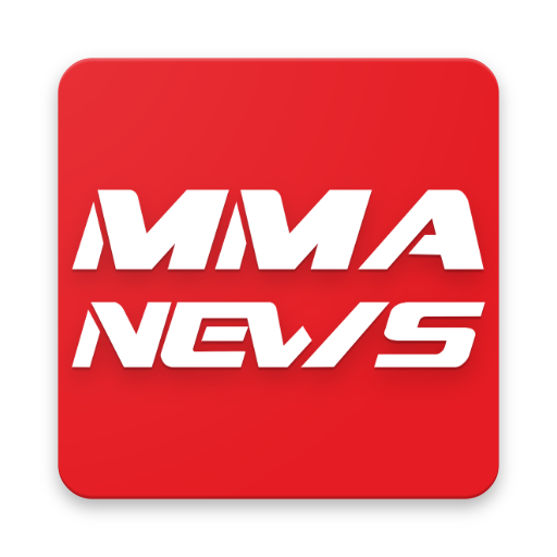 MMA News file APK Free for PC, smart TV Download