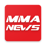 MMA News Icon