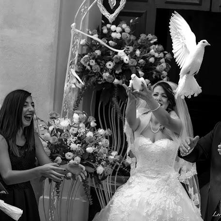 Wedding photographer Lorenzo Lo torto (2ltphoto). Photo of 04.12.2017