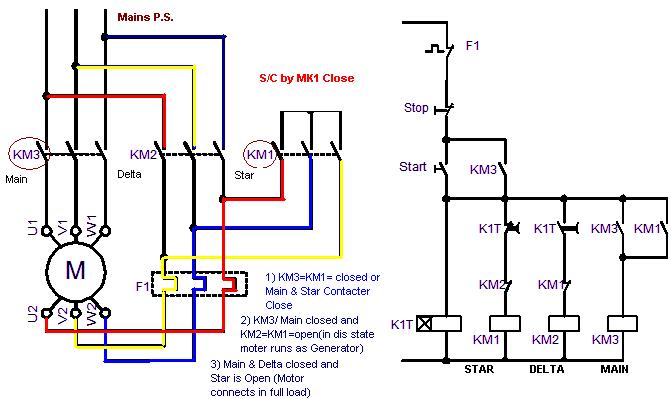 DCOAskzmNk_k_olS7cSHFyigjor4wMXKO1iHTz5eWE8EKJenIF0tYLJ9CTndY4mUqu4xGzRGZ94YLhelYVdItdBOj_eJhZnCh8EYn58ssiRNVvFvbhUiQXGnzB__rxLz star delta wiring diagram motor starter y siemens datasheet siemens star delta starter wiring diagram at gsmx.co
