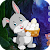 Best Escape Games 202 Egg Rabbit Rescue Game