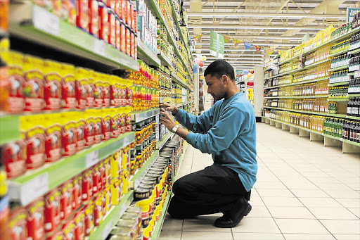 Despite stricter laws, some food manufacturers' labels continue to try to dupe the consumer, say food consultants