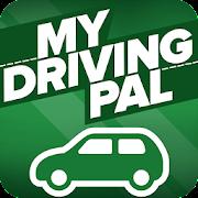 My Driving Pal - Car Log and Vehicle Reminders